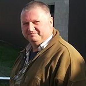 Eugenio Lanza di Casalanza