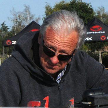 Michel Malignon