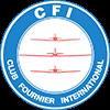 Club Fournier