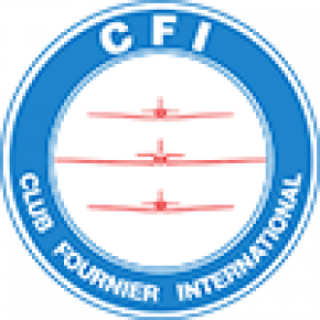 Club Fournier International