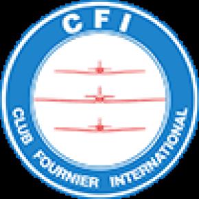 Club Fournier International