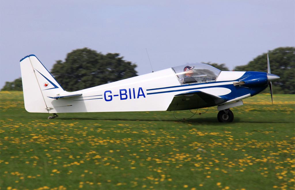RF3-051-G-BIIA